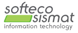 Softeco web site